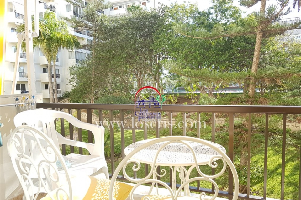 1 Bed APARTMENT, EL DORADO, PLAYA DE LAS AMERICAS