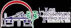 Los Cristianos Properties Tenerife