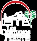 LCP Tenerife